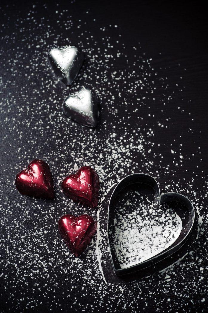 Verwen je geliefde en leg deze dit jaar in de watten